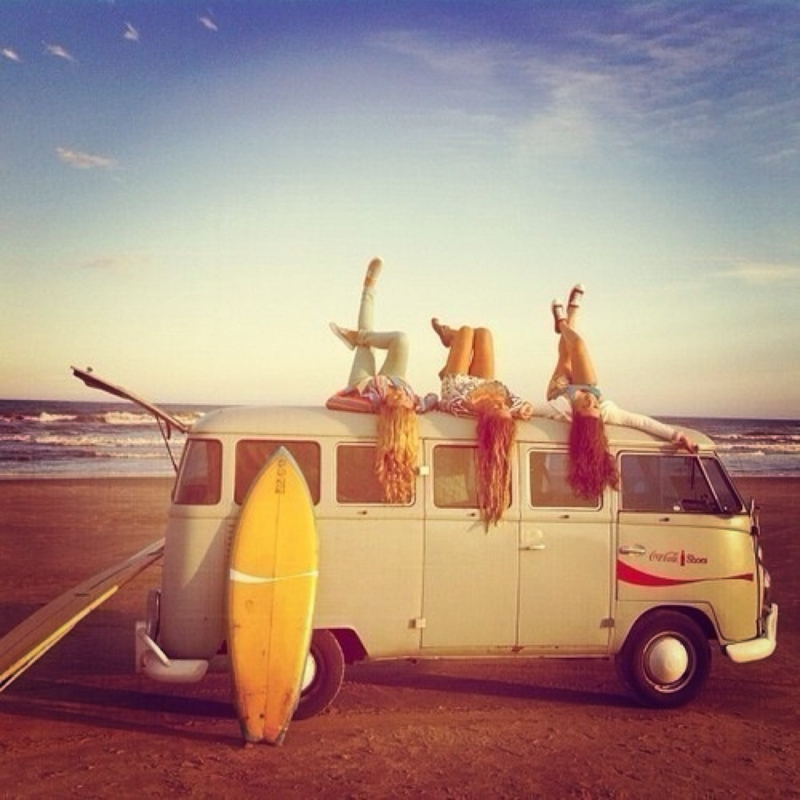 4_Going-on-a-road-trip