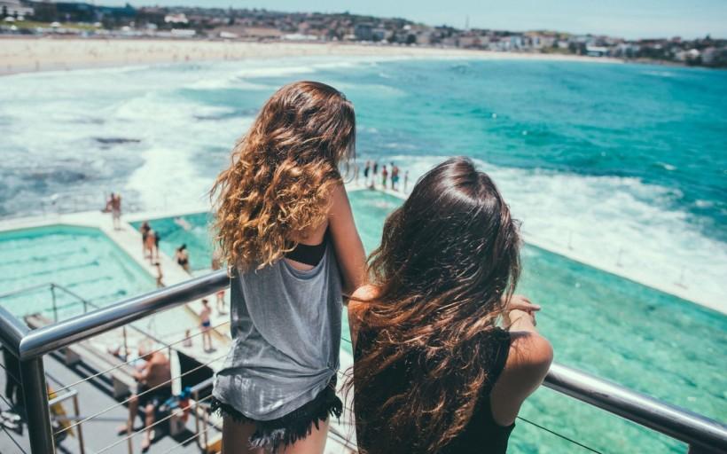 Bondi-Beach-2-copy-1280x800.jpg